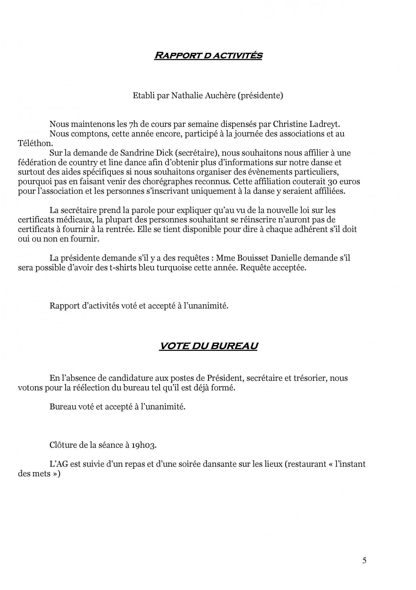 Pv assemblee generale du 24 juin 2017 page 005